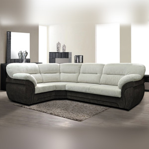 купить диваны угловые в тюмени недорого цены от производителя
