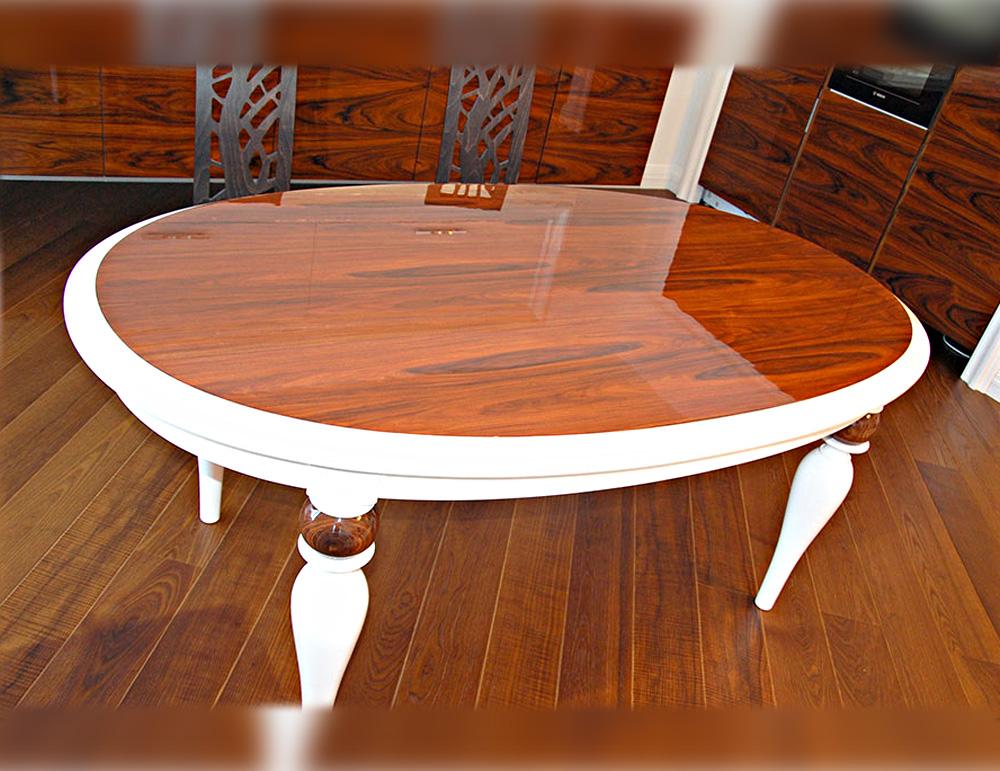 Супер оригинальный стол